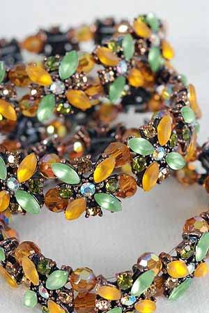 SALE� Fashion Bracelets No.10D- S20168AM