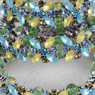 SALE… Fashion Bracelets No.11D- S 20168AQ