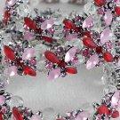 SALE… Fashion Bracelets No.13D- S 20168 RD