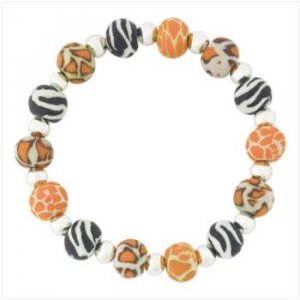 Wholesale   SELVA Beaded Bracelets