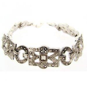 Wholesale French Marqi Look Bracelet