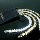 Wholesale Paramount Swarovski Bracelets Limited Edition