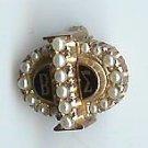 vintage pin free shipping