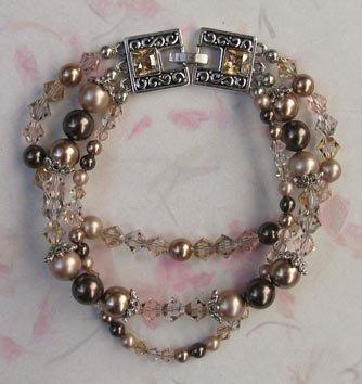 Bracelet - DUSK