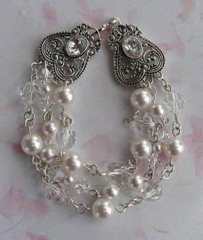 Bracelet - ENCHANTED