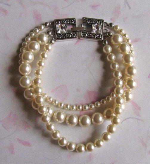 Bracelet - GODDESS