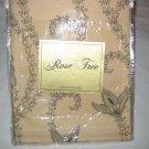 Rose Tree MONCLAIR Cream Valance 1stQual