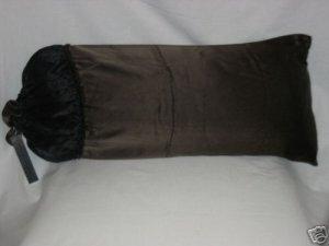 Donna Karan DKNY WATER LILY Deco Pillow