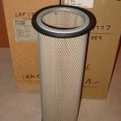 Luber Finer LAF1777 Nelson 70129N air filter - NEW - Case International IHC