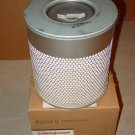 Luber Finer LAF6510 air filter - NEW - Donaldson P106510 Ford trucks