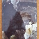 Batman: Night Cries HC