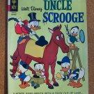 Walt Disney's Uncle Scrooge #66