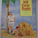 Will Eisner Reader