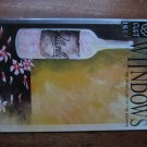 WIINDOWS #16 (Gaiman)