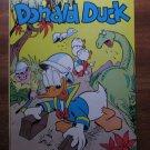 Donald Duck #248 (Gladstone 1986)