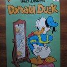 Donald Duck #247 (Gladstone 1986)
