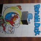 Donald Duck #249 (Gladstone 1987)
