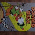 Donald Duck #261 (Gladstone 1988)
