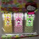 Sanrio Hello Kitty Candy FREE SHIPPING