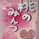 Japanese Momo Candy