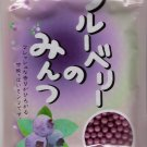 Japanese Budo Candy