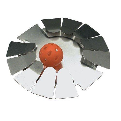 Golf Indoor Putting Cup - Aluminum