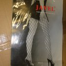 $2.99 New&sealed-1pair one size fit all -Black Fishnet Pantyhose