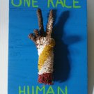 Folk Outsider Art One Race