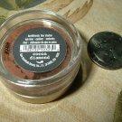 Bare Escentuals COCOA DIAMOND Liner Shadow ~ powdered cocoa