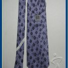 MENS NEW W/TAG STACY ADAMS DESIGNER SILK SUIT TIE