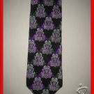 MENS MILWAUKEE BUCKS BASKETBALL SPORTS NOVELTY NECK TIE