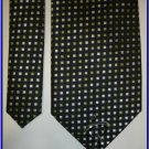 NEW EXECUTIVE DESIGNER COLLECTION SMALL PATTERN TIE