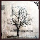 CRESWELL LP (2006)