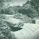 ENTRYWAYS Book Mid Century Modern Atomic Design 1961 Eckbo Cliff May