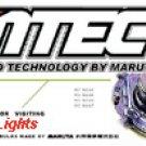2001 2002 2003 2004 Mercedes C220 CDI Halogen Bulbs Headlights Headlamps Head Lights Lamps C 220