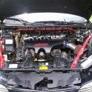 2000-2005 Chevy Monte Carlo Air Intake Kit SS LT L36 3.8L V6 3800 3.8 L