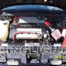 1992 1993 1994 1995 1996 1997 Oldsmobile Cutlass Supreme 3.4L LQ1 V6 Air Intake 3.4 L Engine