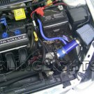 2000 2001 Plymouth Neon 2.0 L A588 SOHC Carbon Fiber Air Intake 2.0L Engine highline lx