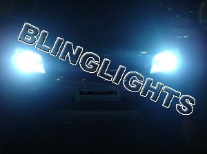 2008 2009 2010 Saturn Vue Xenon HID Conversion Kit Headlights Headlamps Head Lights Lamps