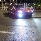 2009 2010 2011 2012 Mitsubishi Eclipse Xenon HID Conversion Kit Headlights Headlamp Head Lights Lamp
