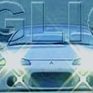 1997 1998 1999 Mitsubishi Eclipse Bright Light Bulbs for Headlamps Headlights Head Lamps Lights