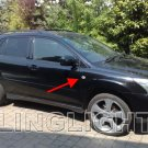 1998 1999 2000 2001 2002 2003 Lexus RX300 LED Side Markers Turnsignals Turn Signals Lights RX 300