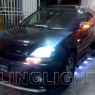 2004 2005 2006 2007 2008 2009 Lexus RX330 RX350 RX400h LED Mirror Side Turn Signals Lights Lamps RX
