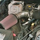 1999 2000 Cadillac Escalade Carbon Fiber Engine Air Intake 5.4L V8 5.4 L