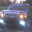 2002 2003 2004 2005 2006 Cadillac Escalade Xenon HID Conversion Kit Fog Lamps Driving Lights ESV EXT