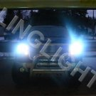 GMC Sierra 55w Xenon HID Head Lamp Light Conversion Kit