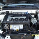 2001 2002 2003 2004 2005 2006 Hyundai Elantra Performance Engine Air Intake GLS GT 1.6L 1.8L 2.0L