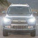 2010-2013 Toyota 4Runner Head Lamp Light Bulbs Bright White Pair