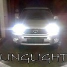 Toyota Rav4 Xenon HID Conversion Kit for Headlamps Headlights Head Lamps HIDs Lights