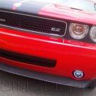 Dodge Challenger Xenon Fog Lamp Light 2008 2009 2010 2011 2012 2013 2014